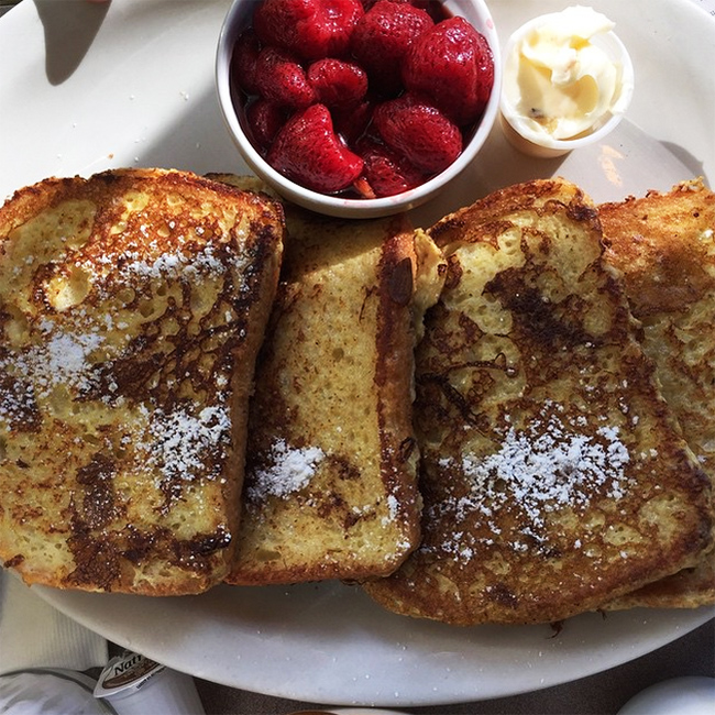 The_Elbow_Room_French_Toast