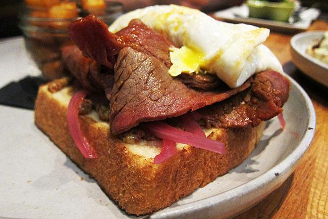 The_Oakwood_Brunch_Sandwich