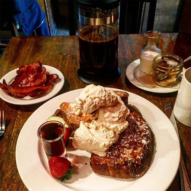 Twisted_Fork_French_Toast_Instagram