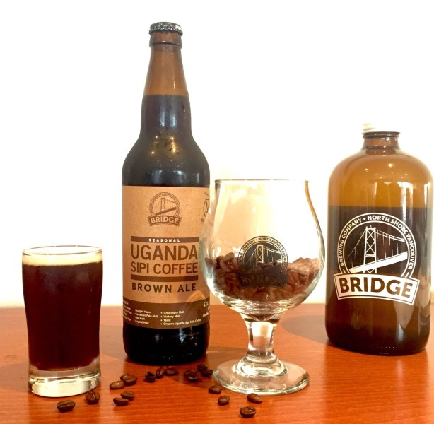 UgandaSip_BridgeBrewing
