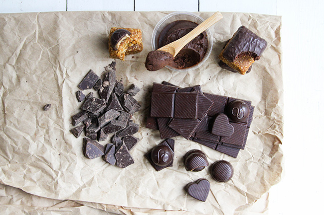 Zimt_Chocolate_Vancouver