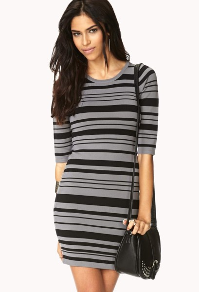 greyblack-forever-21-sleek-sweater-bodycon-dress-screen