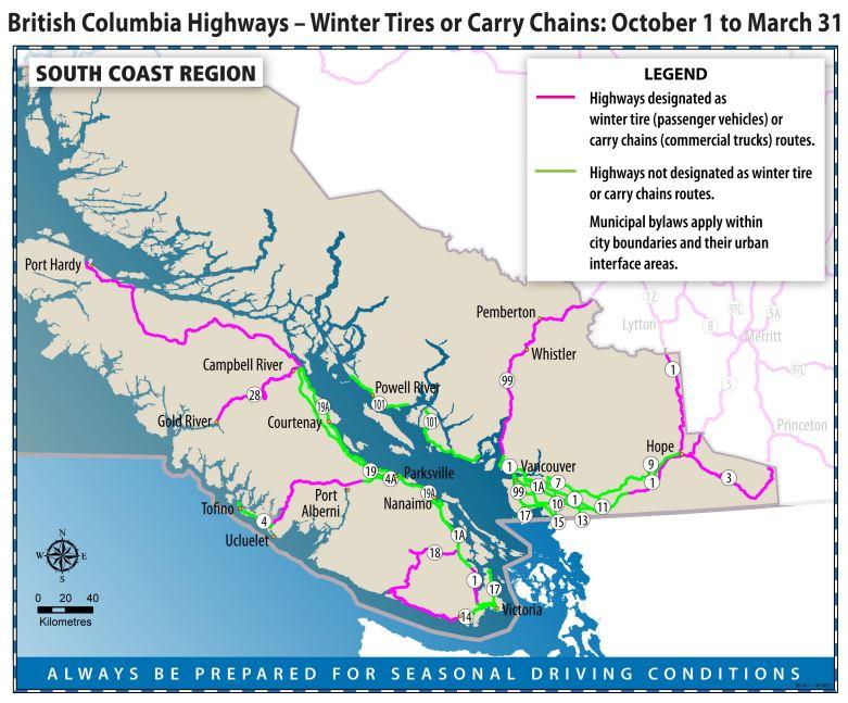 Image: Province of British Columbia