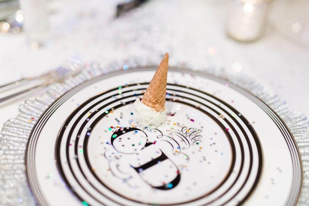 Image: Creme de la Creme Count Down 2015