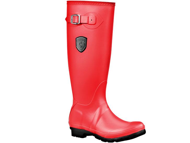 kamik-jennifer-rain-boot-4