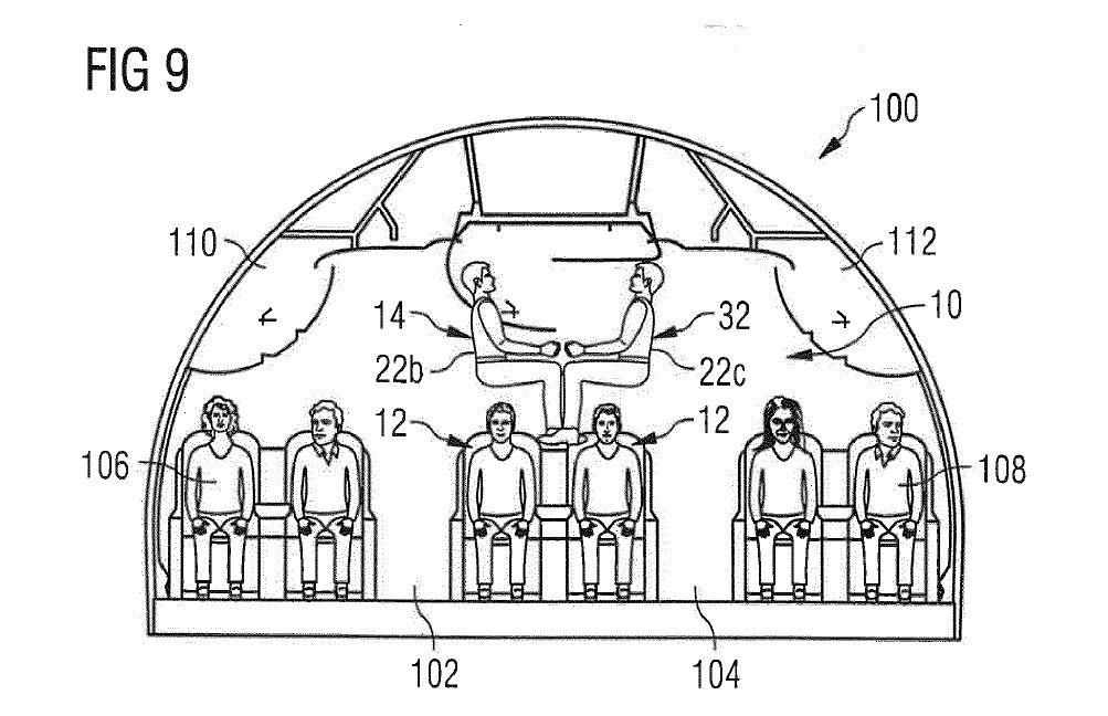 Image: European Patent Office