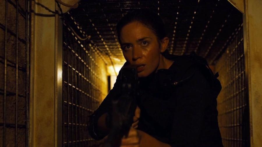 Image: Lionsgate Films