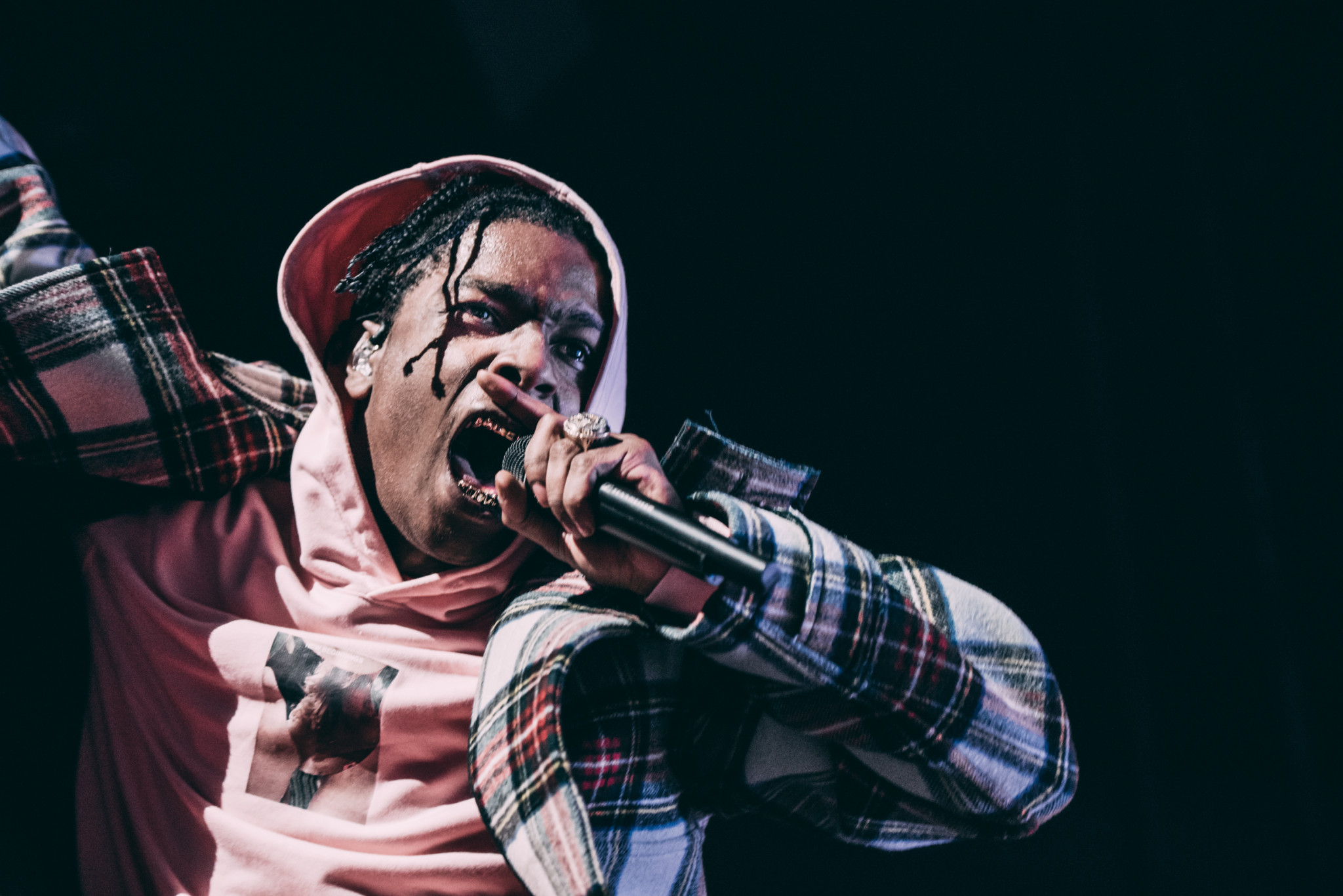 ASAP Rocky Vcb_ Brandon Artis Photography-13