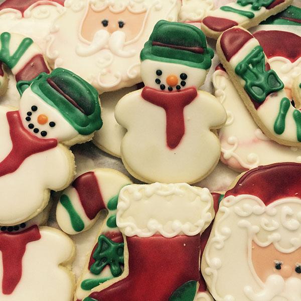 Cakes_by_Anjan_Xmas_Cookies