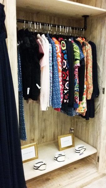Cicino, Luxury Retail, Helen Siwak