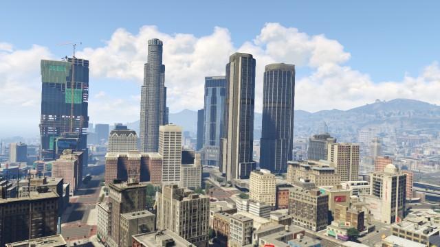 Image: GTA Wiki