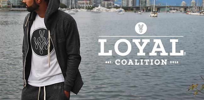 Loyal Coalition