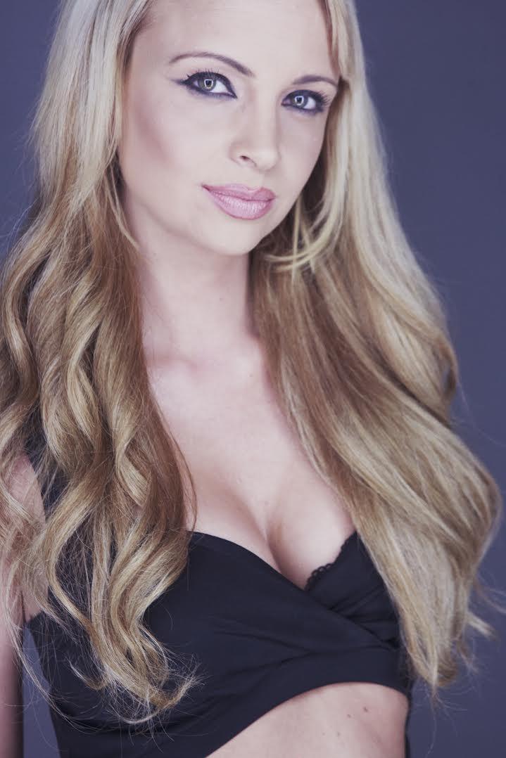 Lindsay Maxwell 2