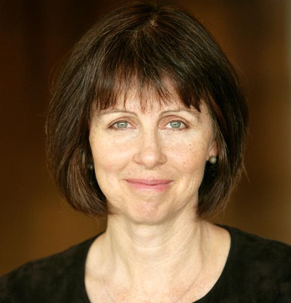 Nicole Grindle