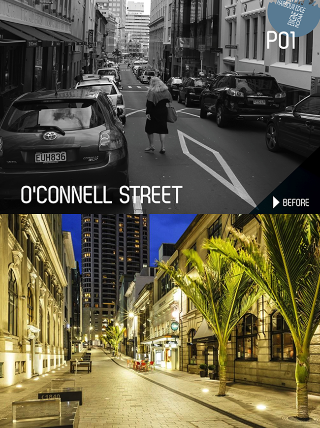 Image: Auckland Council