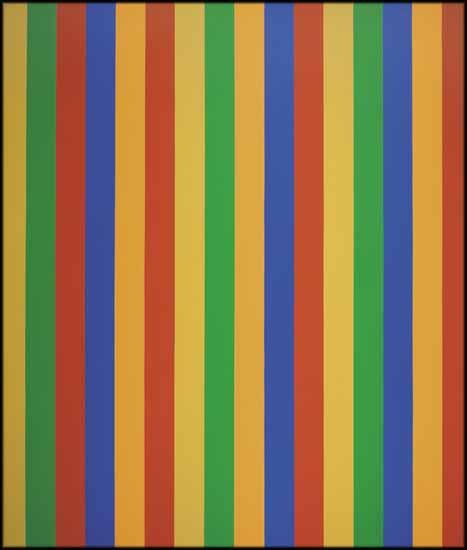 Image: Heffel Fine Art Auction House