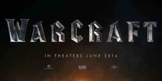 Warcraft-SDCC-Movie