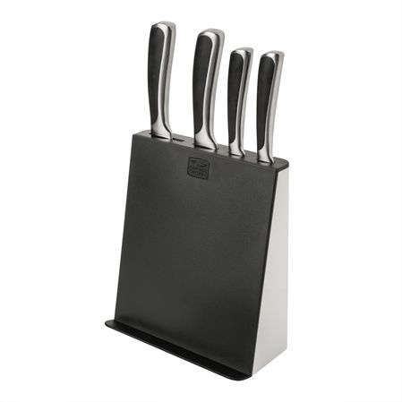 Image courtesy of Chicago Cutlery