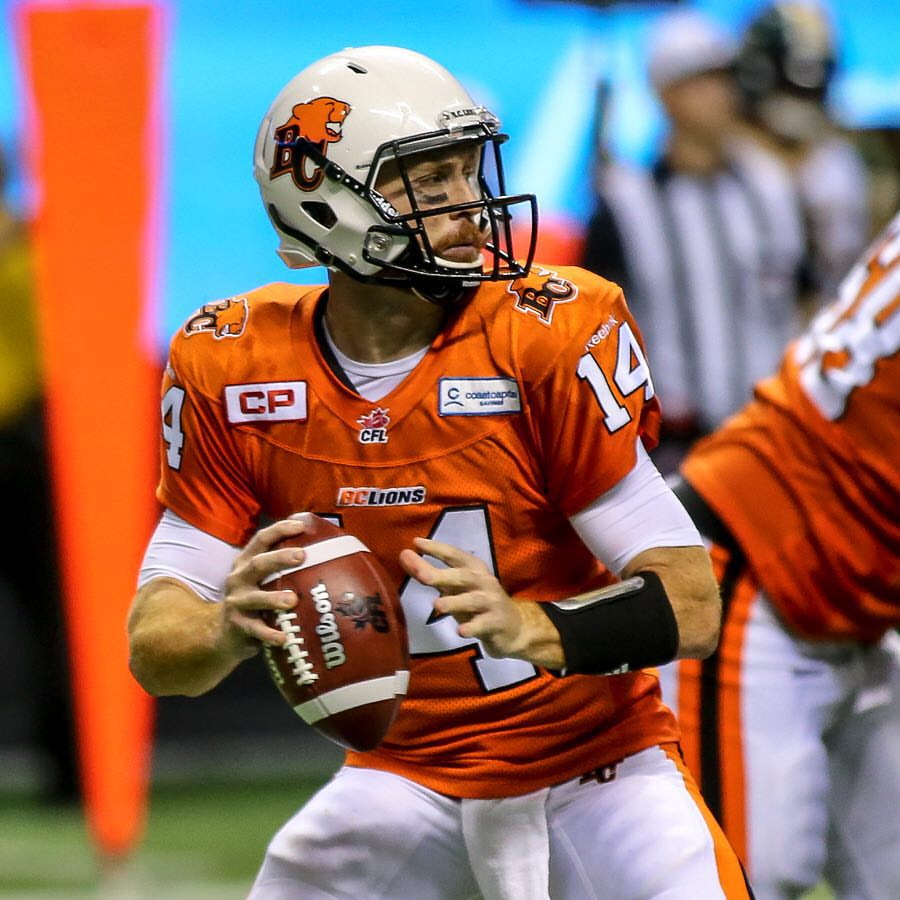 Image: BC Lions / Facebook