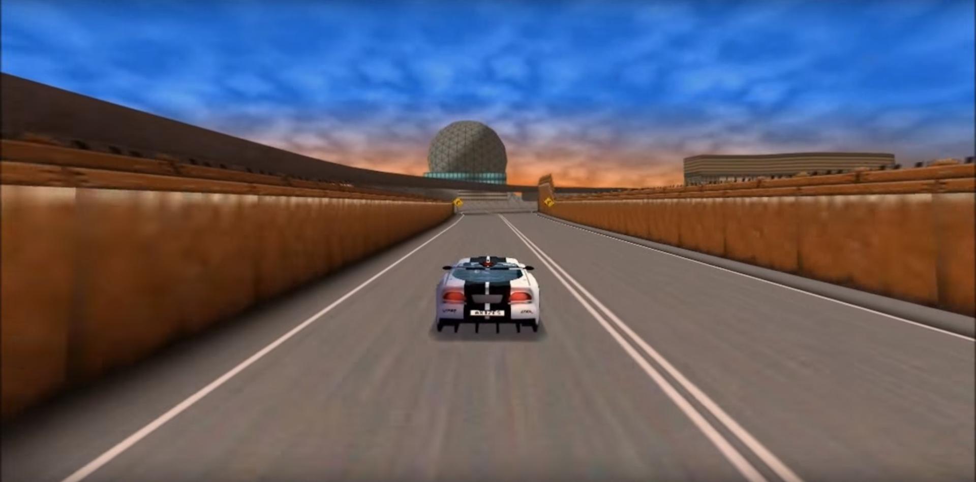 Image: YouTube screencapture