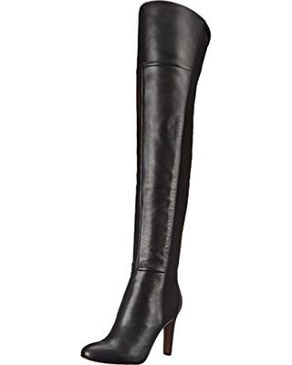 nine-west-womens-caldren-leather-combat-boot
