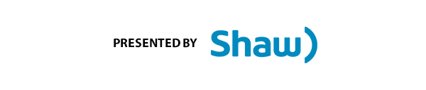 shaw-banner