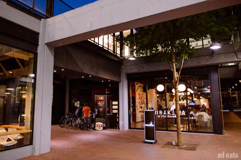Shirakawa 2014-2015 (Ed Lau/Vancity Buzz)