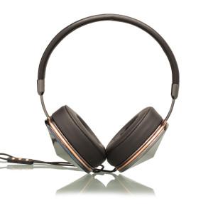 Image: FRENDS Headphones