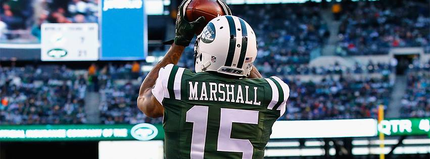Image: Facebook / New York Jets