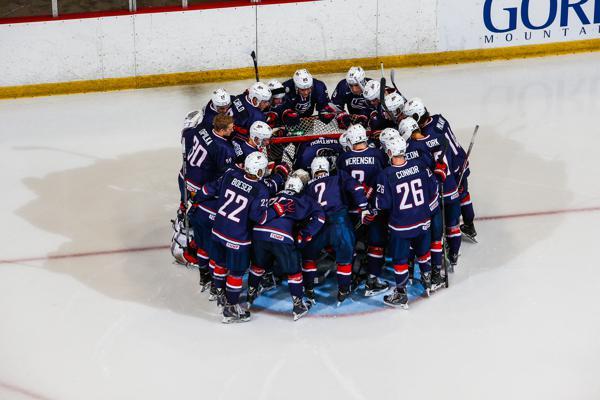 Image: USA Hockey