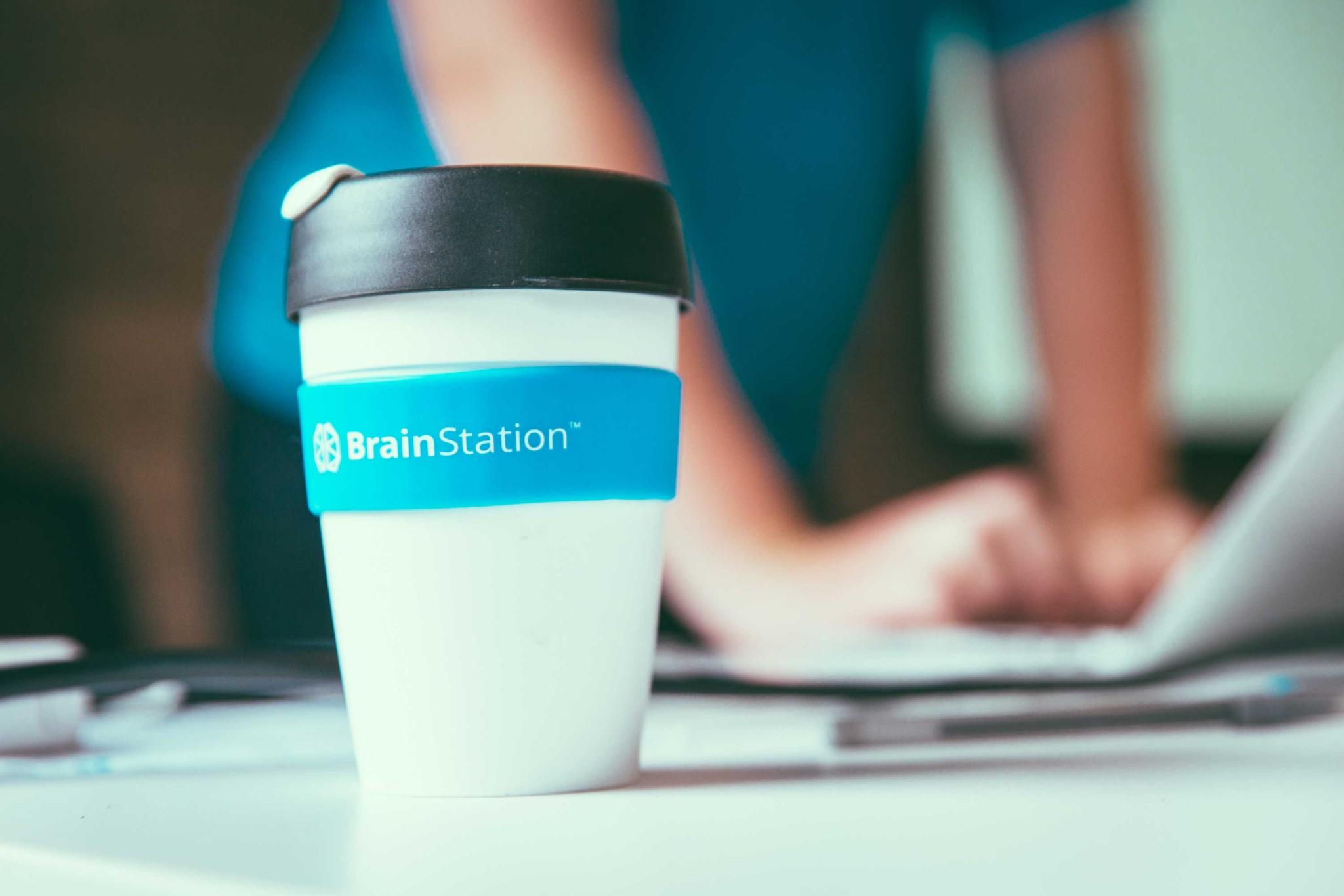 Brain-Station-25