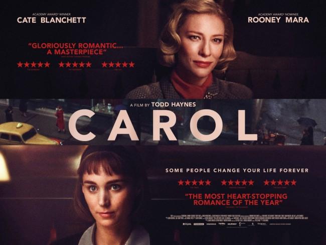 Carol-banner