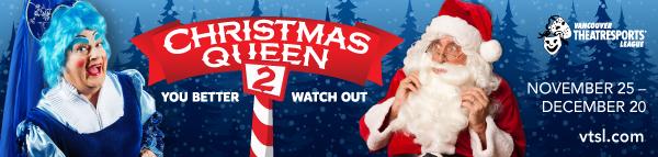 ChristmasQueen2_Vancity_600x143