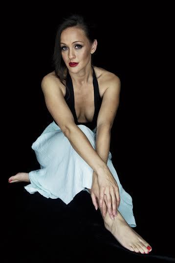 Crystal Lowe 5