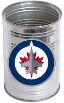 Empty_tin_can