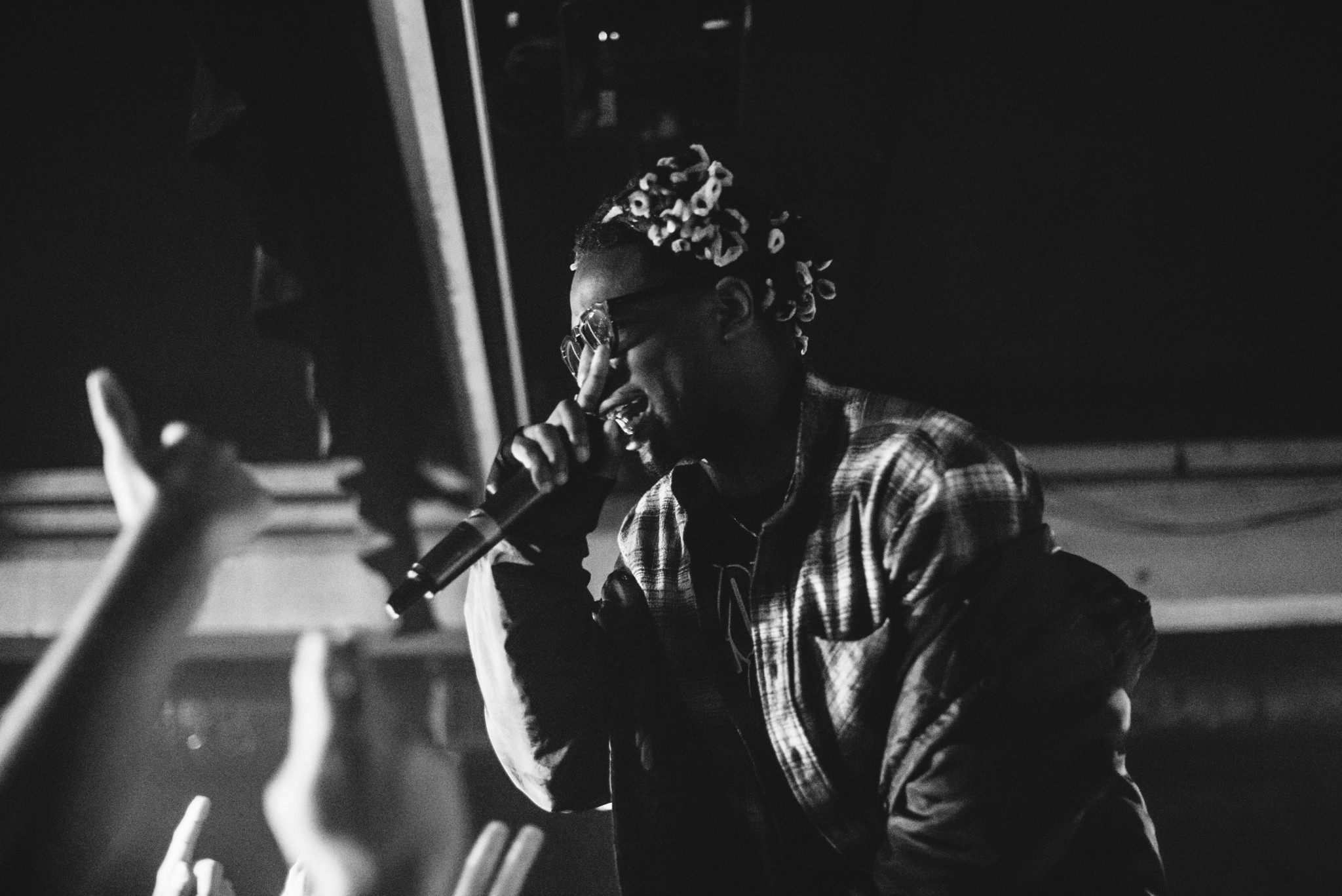 Jazz Cartier - VCB - Brandon Artis Photography-2