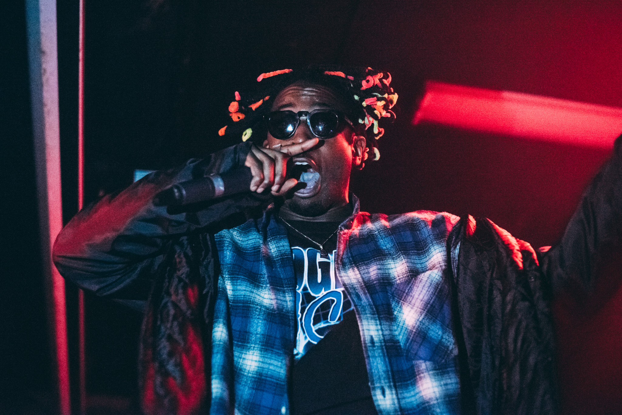 Jazz Cartier - VCB - Brandon Artis Photography-4