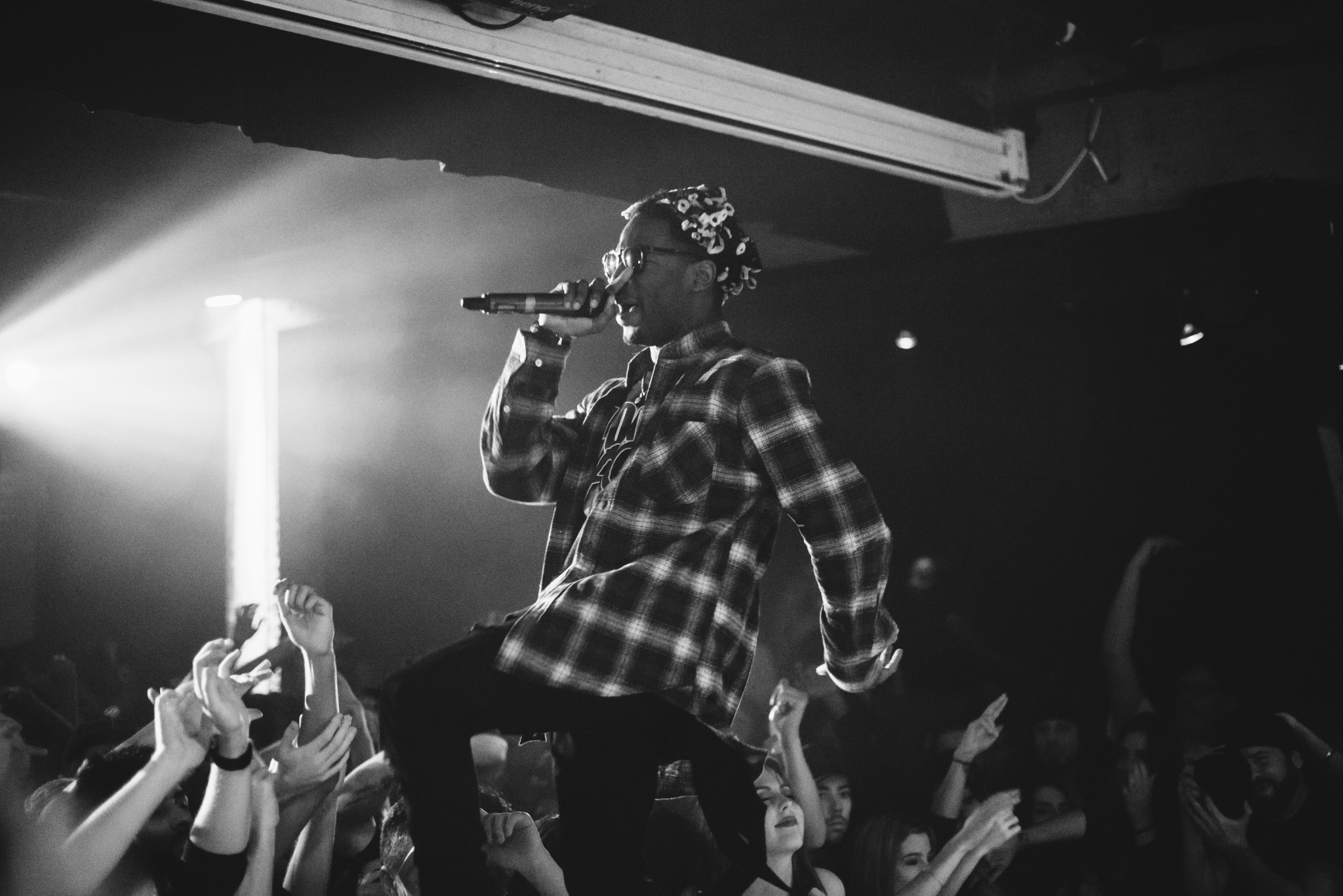 Jazz Cartier - VCB - Brandon Artis Photography-7