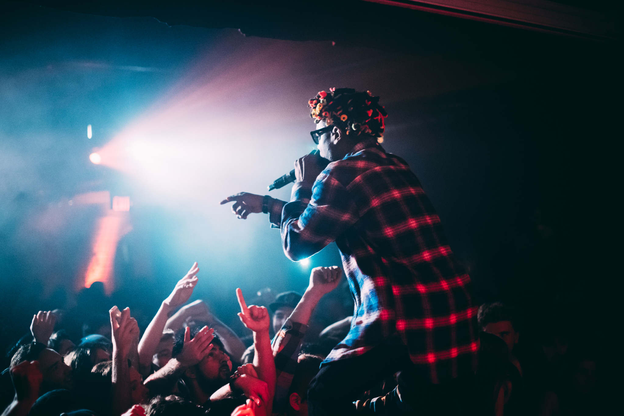 Jazz Cartier - VCB - Brandon Artis Photography-8
