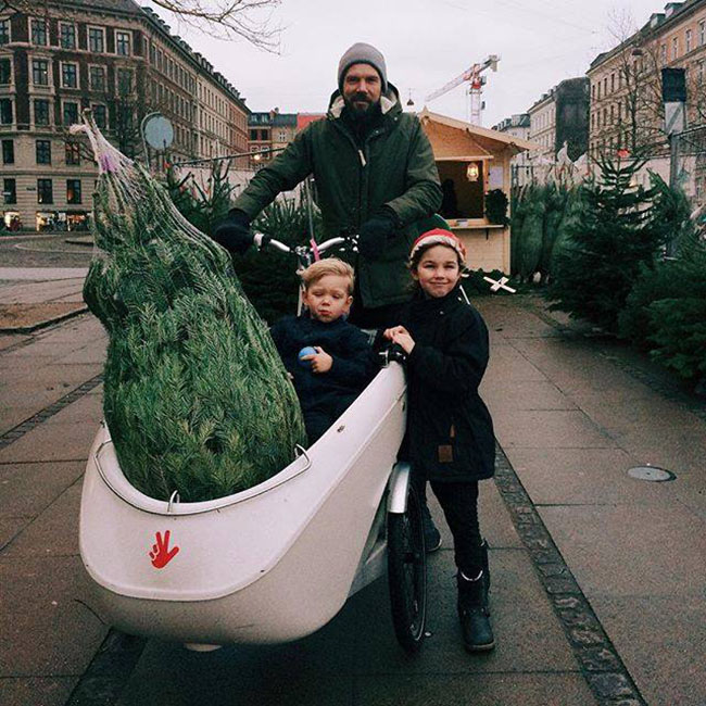 Image: Robert Thomsen - Copenhagen, Denmark (@RobertThomsen on Twitter)
