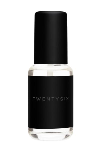 christmas gift perfume