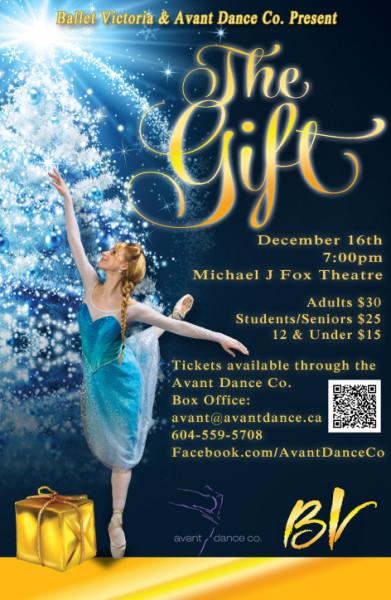 The-Gift-Poster---Avant---4