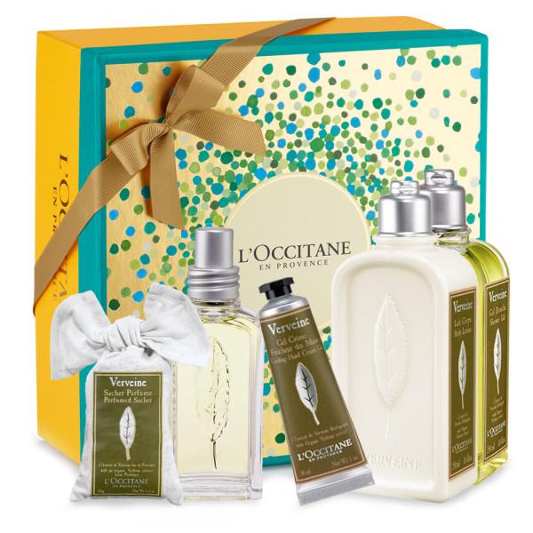 $76, at L'Occitane stores and loccitane.ca
