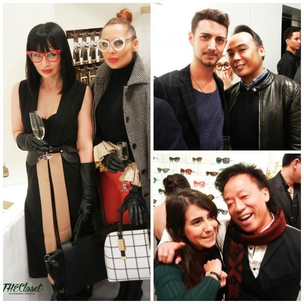 versace, vogue, luxury, vancity buzz, helen siwak