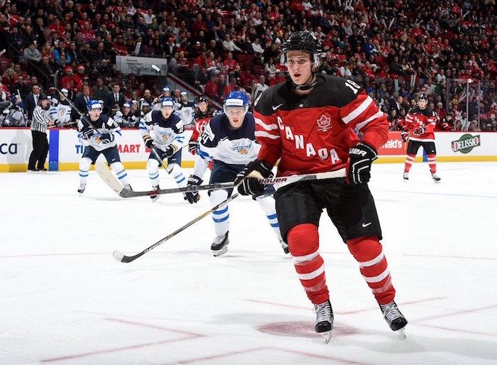 Image: IIHF / Twitter
