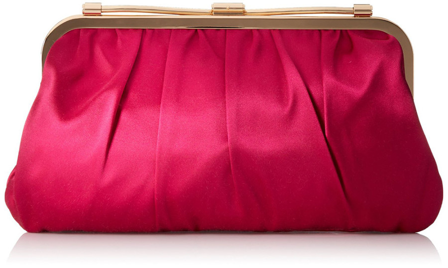 bcbg-satin-frame-reversible-clutch