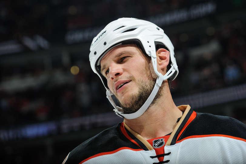 Image: Anaheim Ducks