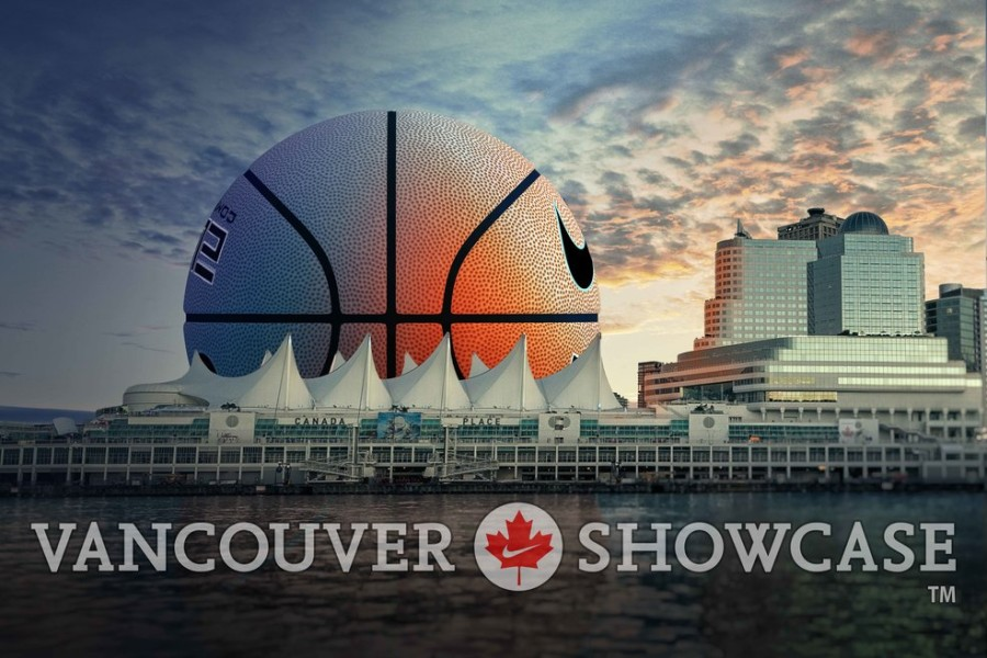 ncaa div 1 basketball showcase