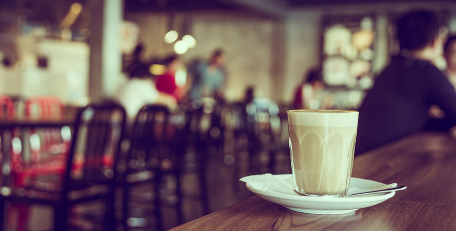 shutterstock_coffee_shops