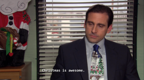 http://theofficescreenshots.tumblr.com/post/69642888606